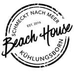 Logo-Beach-House-1c