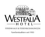 Logo-Westfalia-1c