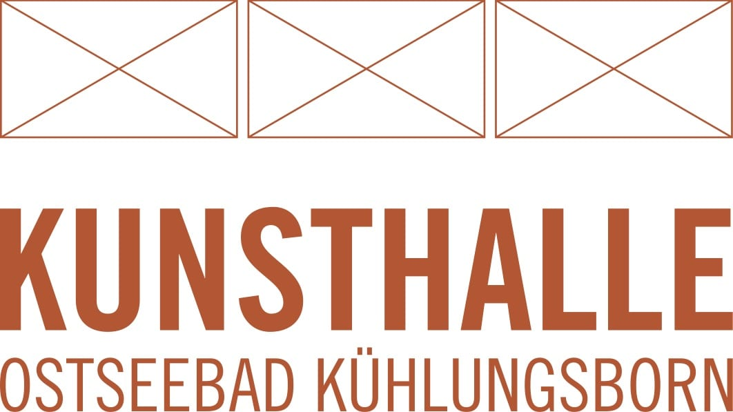 Kunsthalle Kühlungsborn