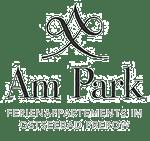 Logo-Am-Park-1c