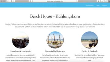www.beachhouse-kuehlungsborn.com-1