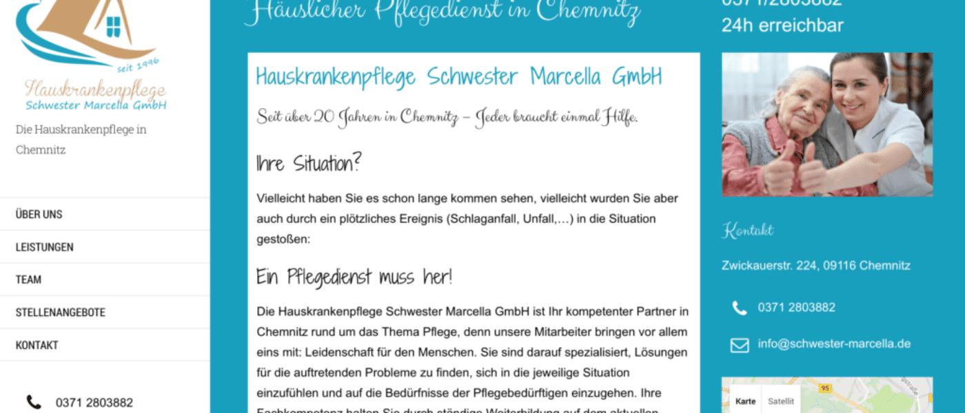 www.chemnitzer-pflegedienst.de