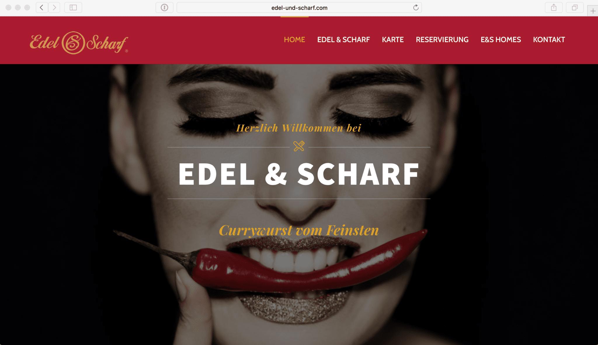 www.edel-und-scharf.com-2
