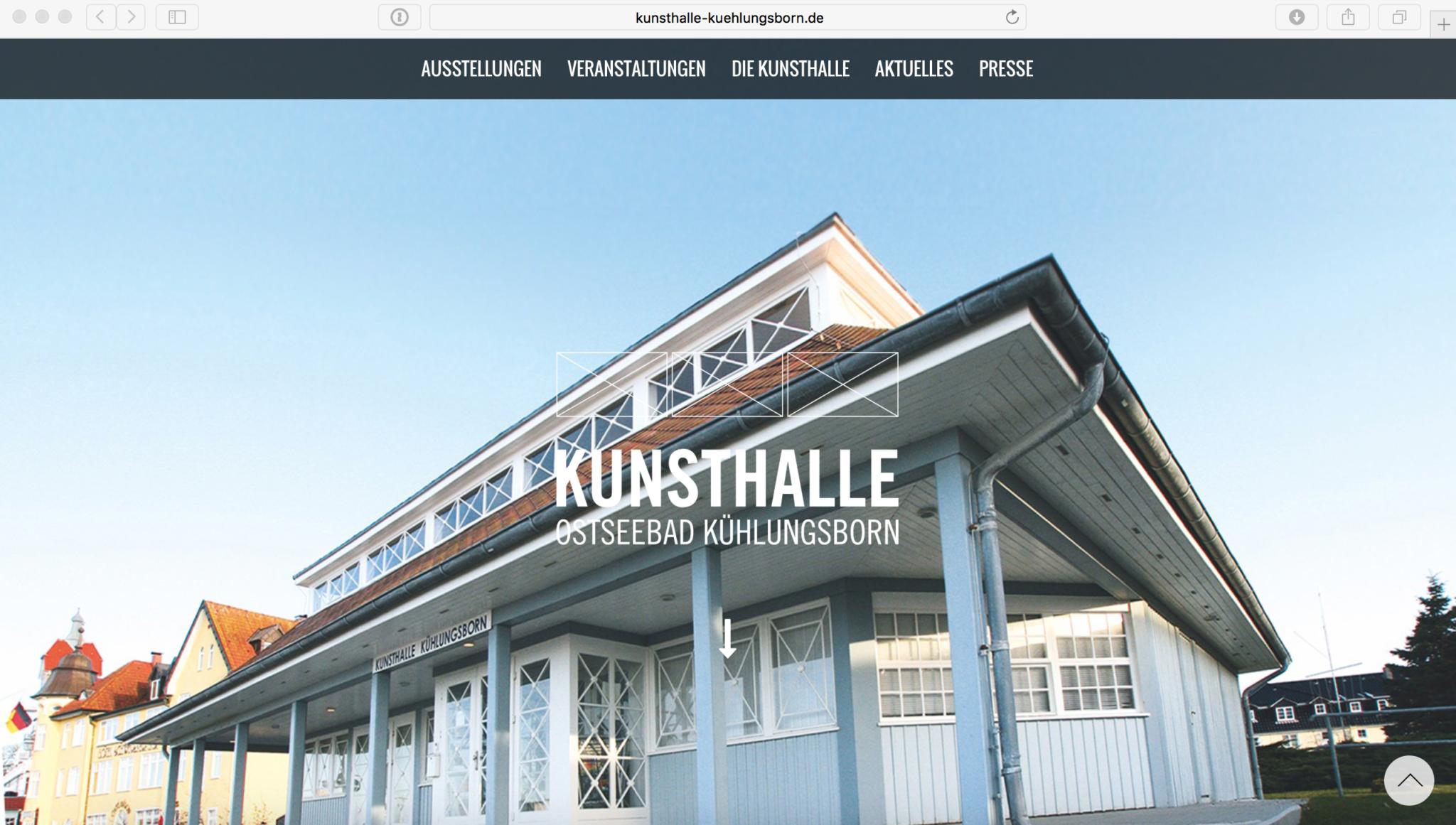 www.kunsthalle-kuehlungsborn.de-2