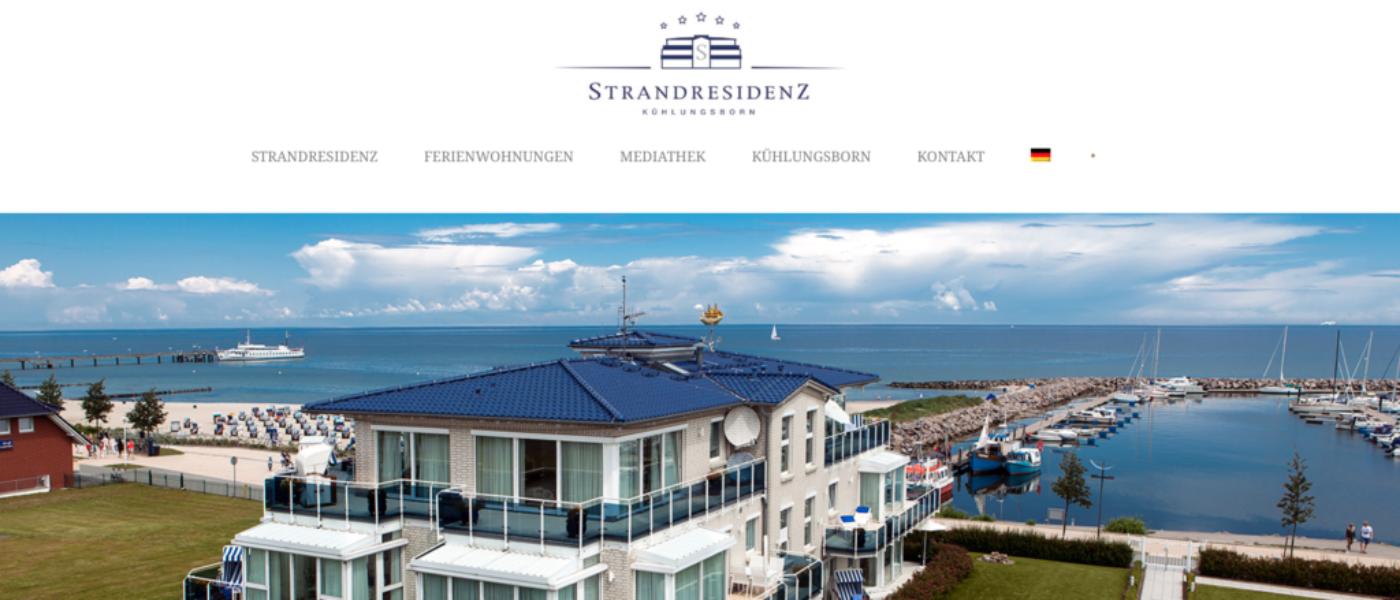 www.strandresidnez.info-1