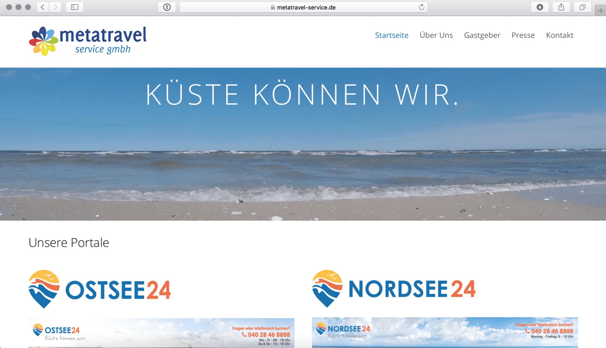 www.metatravel-service.de-2