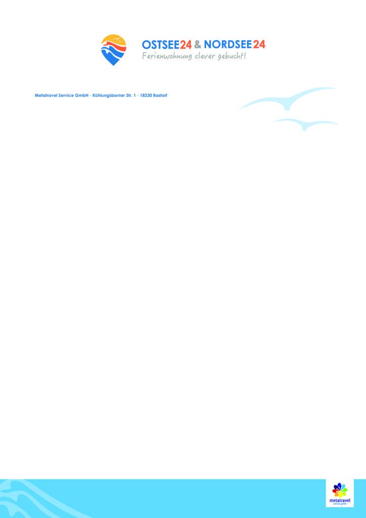 Ostsee-Nordsee24-Briefbogen_ANSICHT