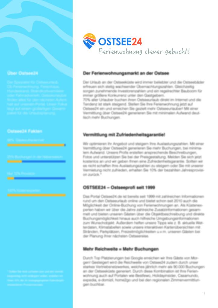Ostsee24-Verkaufsunterlagen-Vermittlung_Seite_1