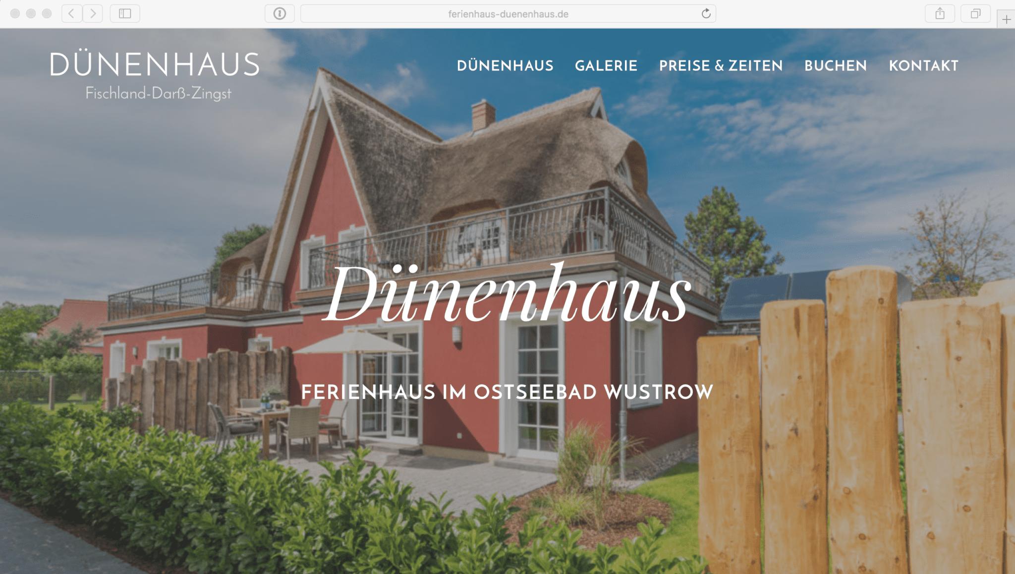 www.ferienhaus-duenenhaus.de-2