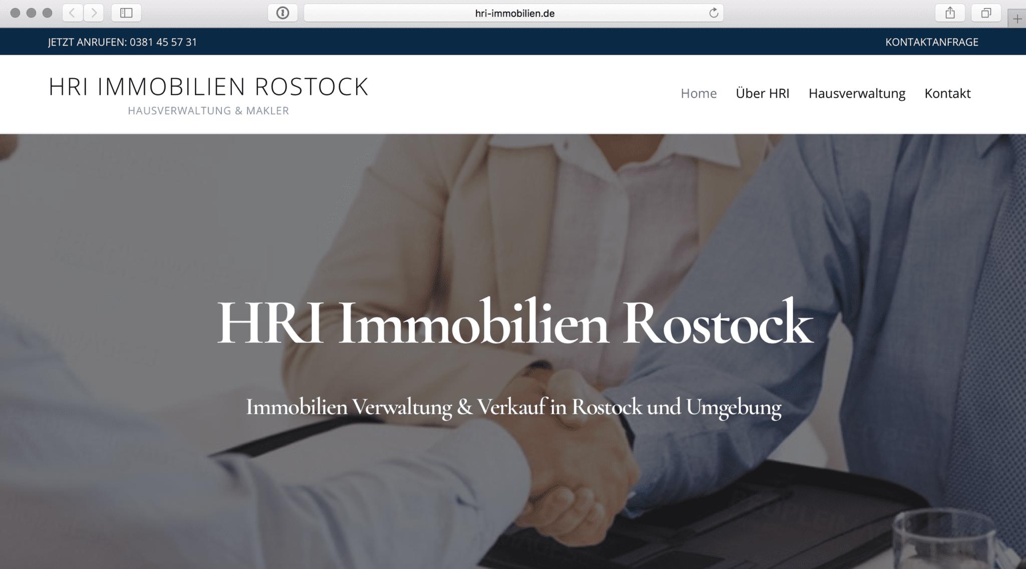 www.hri-immobilien.de-1