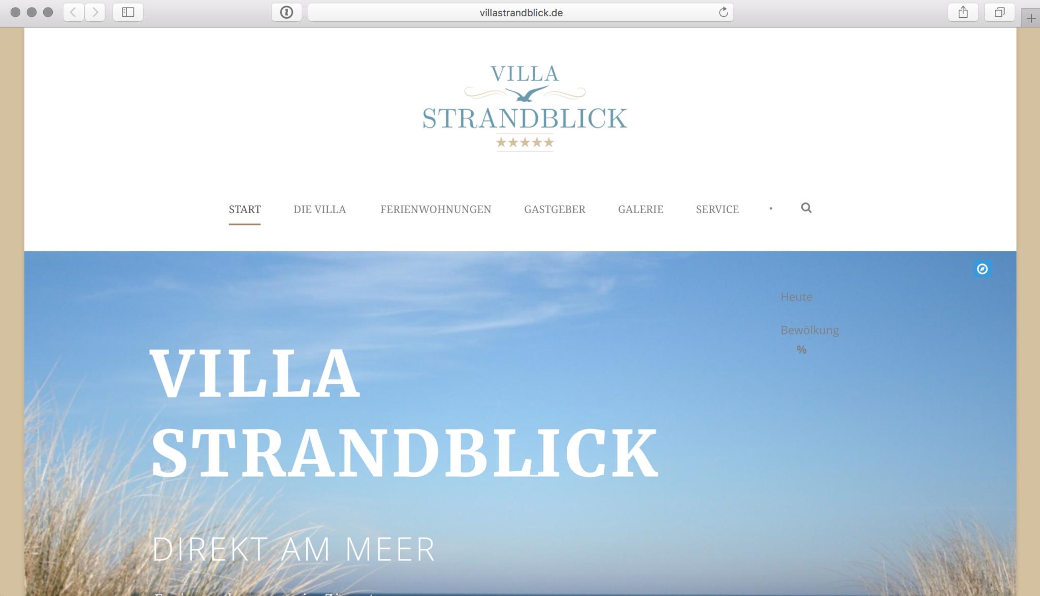 www.villastrandblick.de-1
