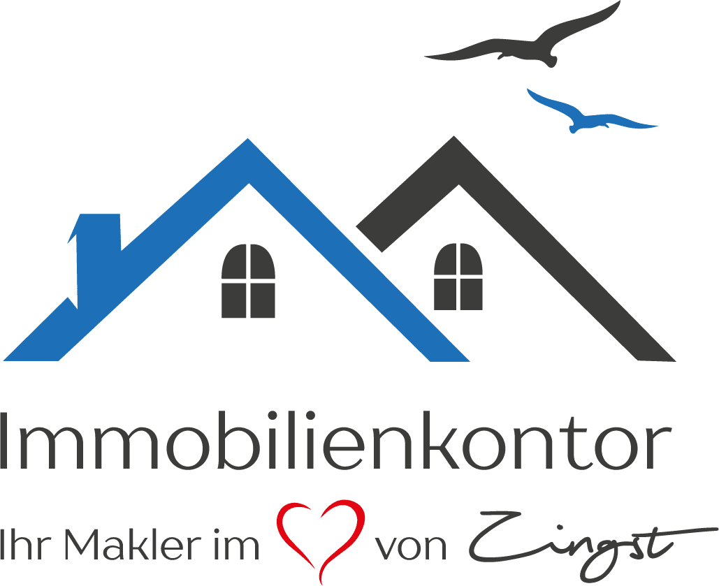 Immobilienkontor Zingst