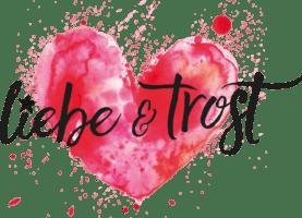 Logo Liebe & Trost_RGB