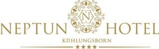 NEP_Logo-gold-4c_14