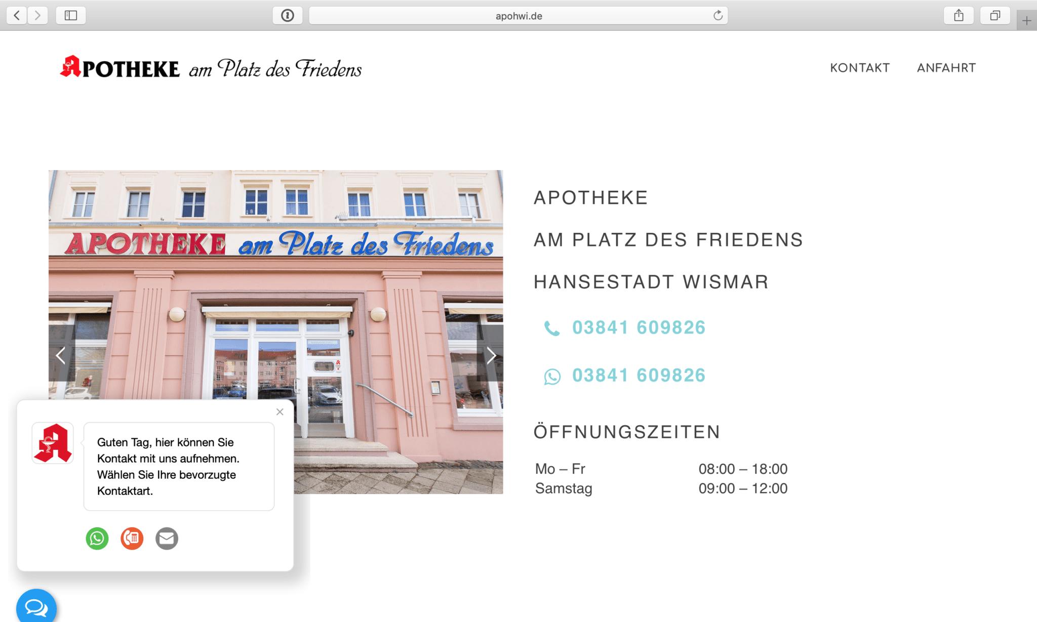 www.apohwi.de