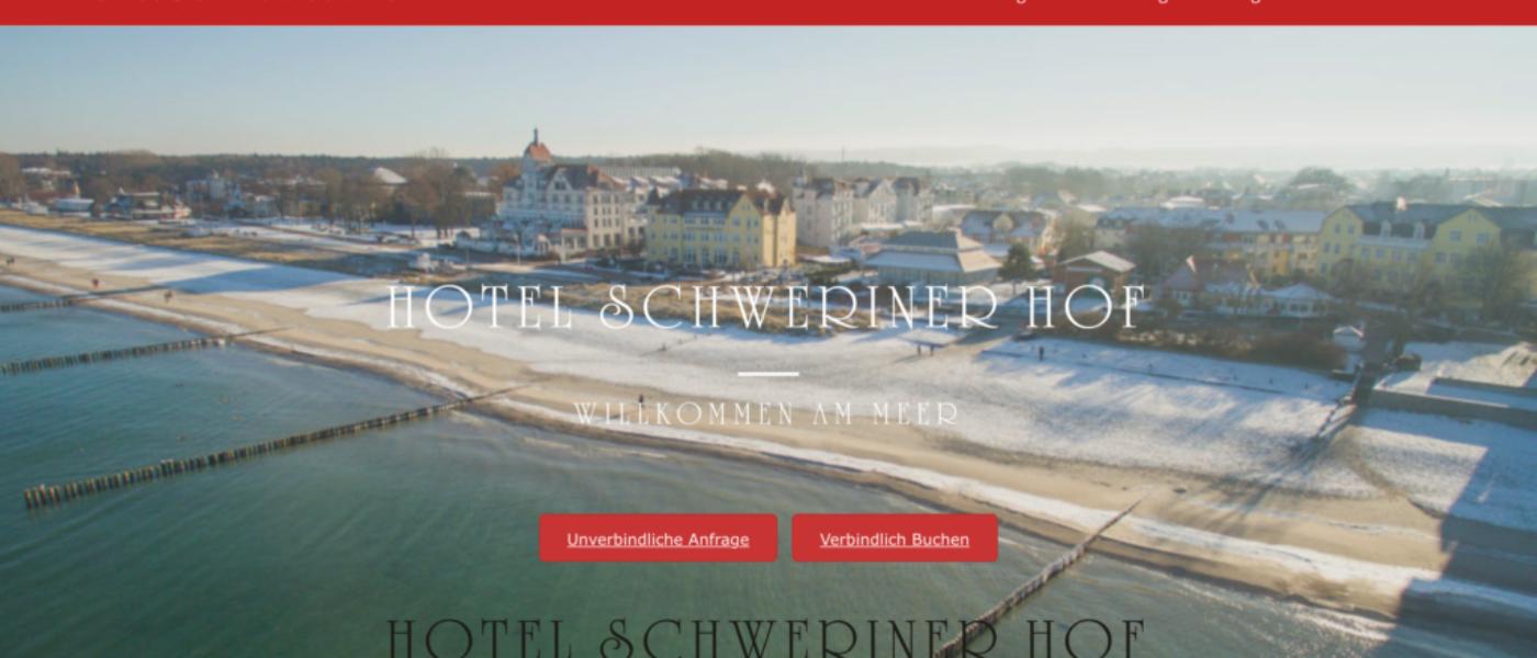 www.schwerinerhof.de 2
