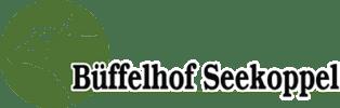 Logo-Büffelhof-Seekoppel-2018-web