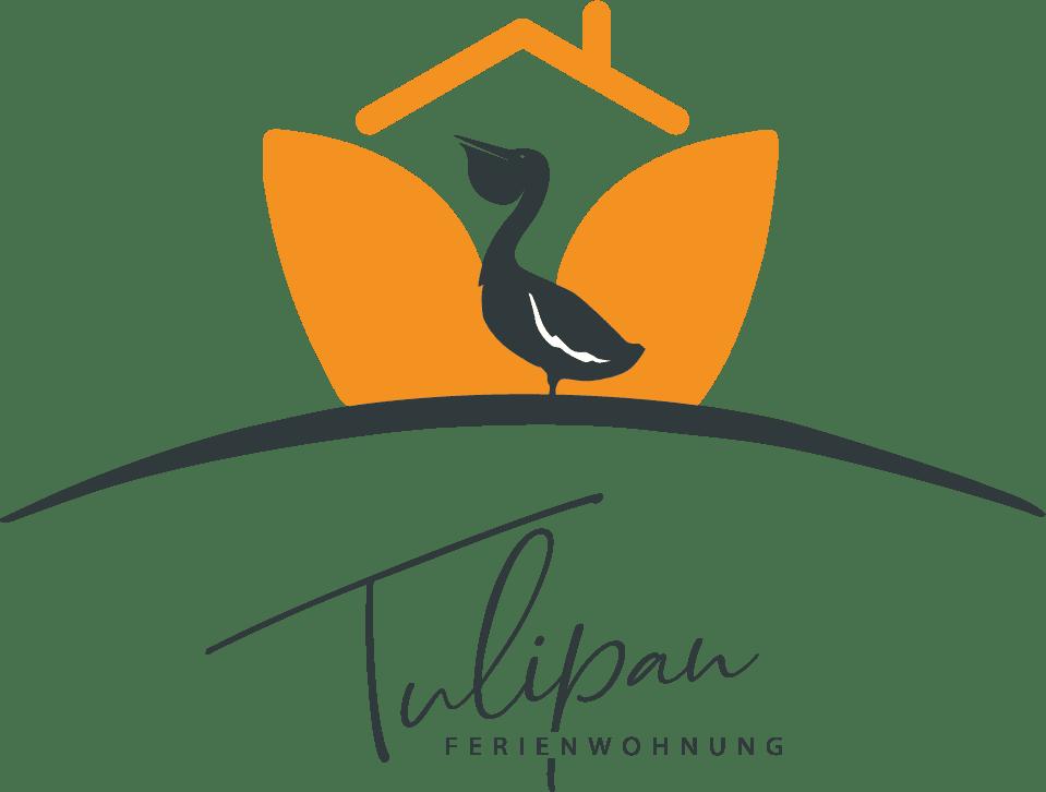 Ferienwohnung Tulipan