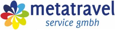 meta-logo-lang