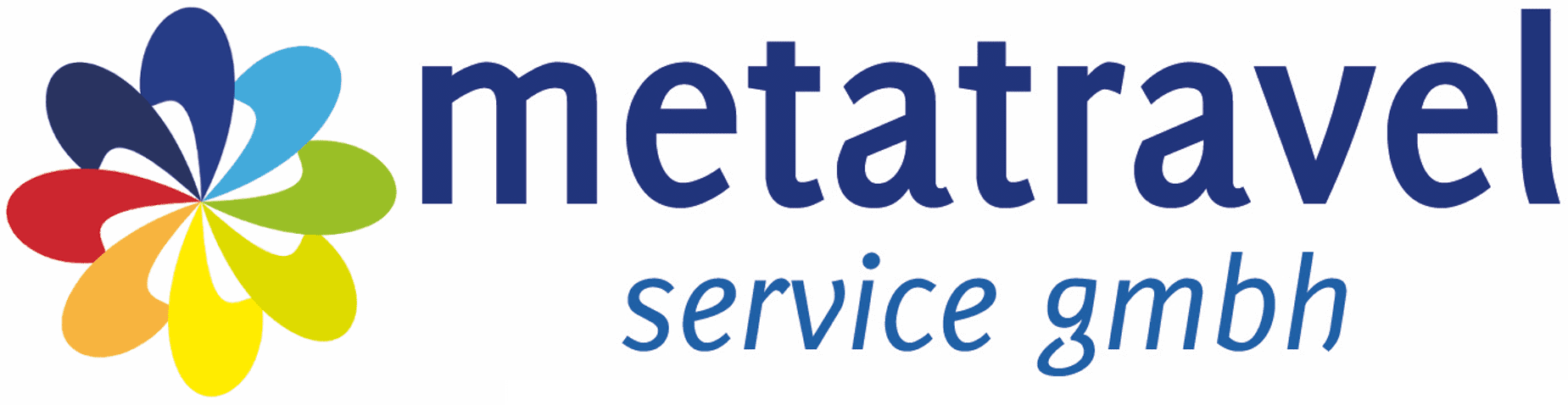 Metatravel