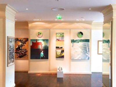 Galerie IV (1)