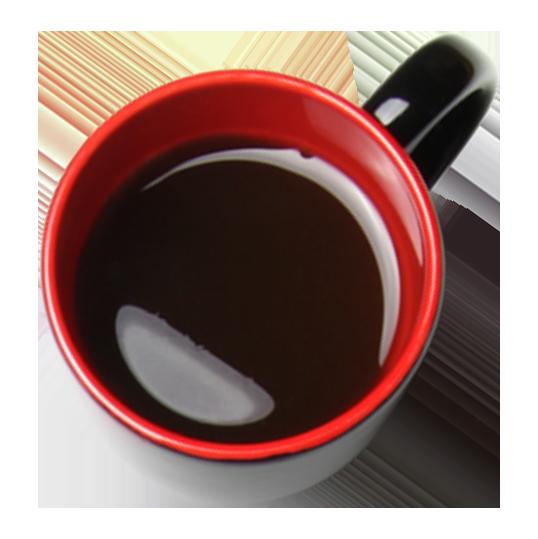 Kaffee Cup