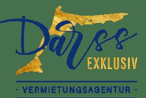 Logo Darss Exklusiv CMYK