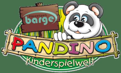 Logo Pandino Baer RGB