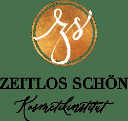 Logo-Zeitlos-schoen-CMYK