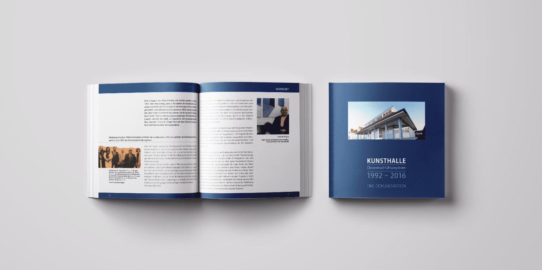 MU 25 Jahre Buch Kunsthalle 1500 px