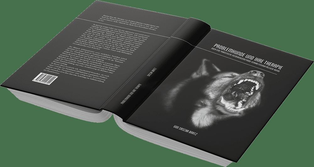 MU Buch Bartz V2 1000px
