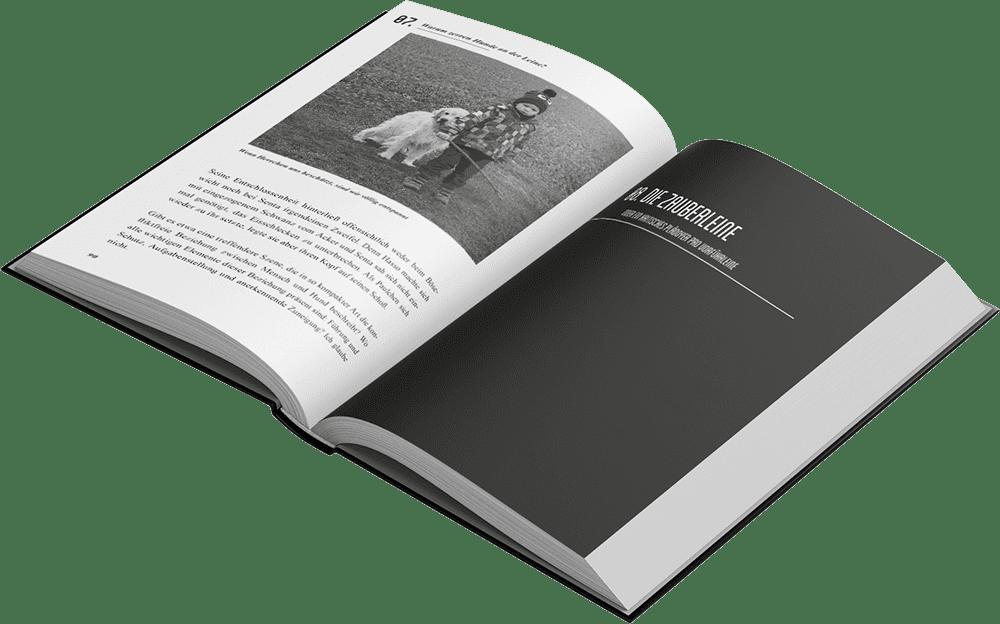 MU Buch Bartz V3 1000px