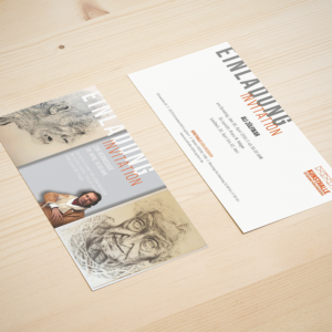 MU Einladung Kunsthalle 1000px
