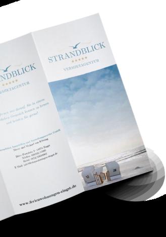 MU Flyer Strandblick Gäste V1 2000px Kopie