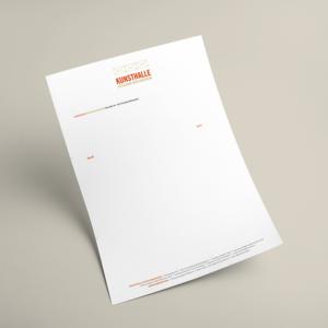 MU Kunsthalle Briefbogen 3 1000px