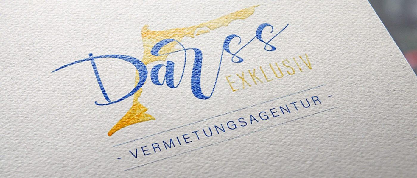MU Logo Darss Exklusiv 1000px