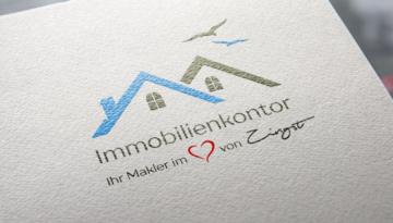 MU Logo ImmoKontor