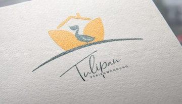 MU Logo Tulipan 2000px