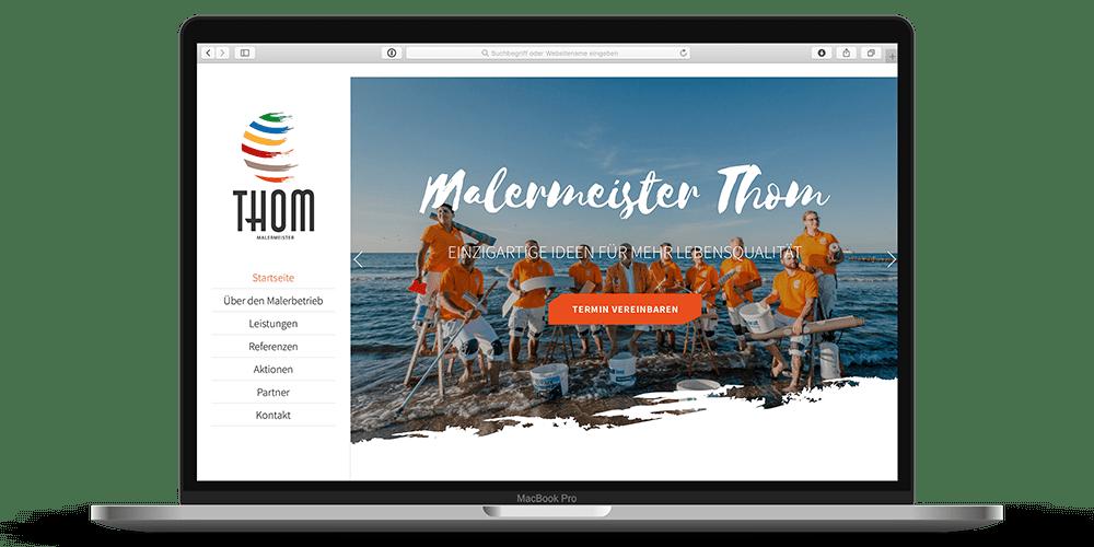 MU Mac Malermeister 1000px