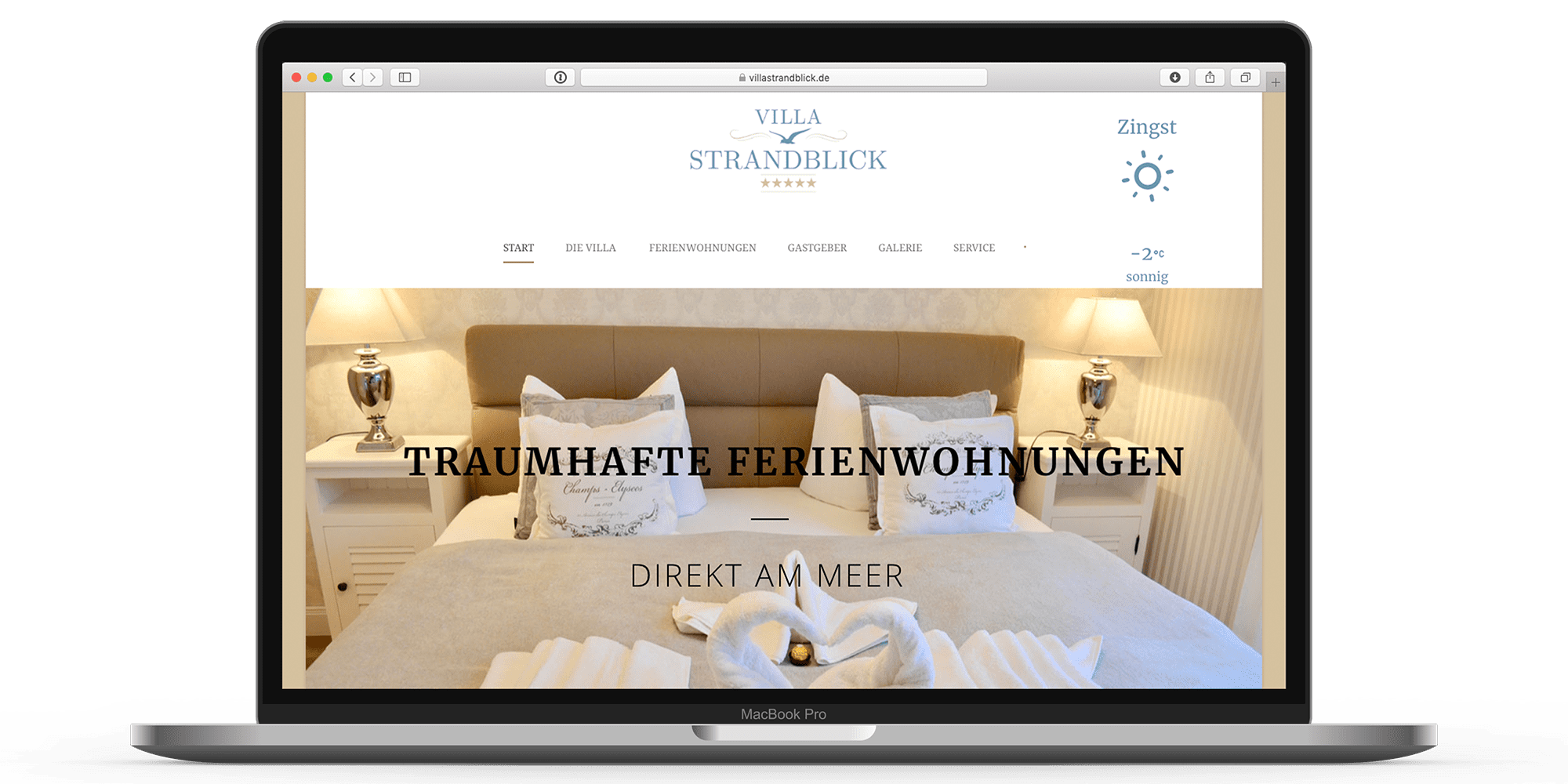 MU Mac Villa Strandblick_2000x1000px