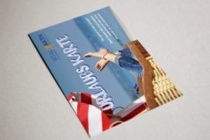 MU Postkarte 1000px
