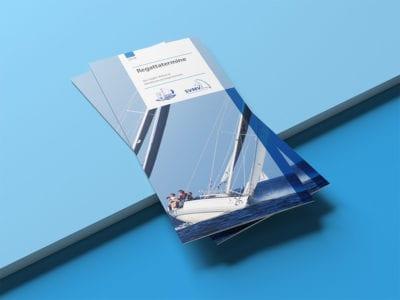MU Regatta Broschuere SVMV