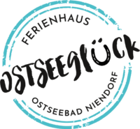 Logo Ostseeglück RGB