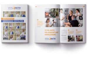 MU A4 Broschüre Vital-Aktiv