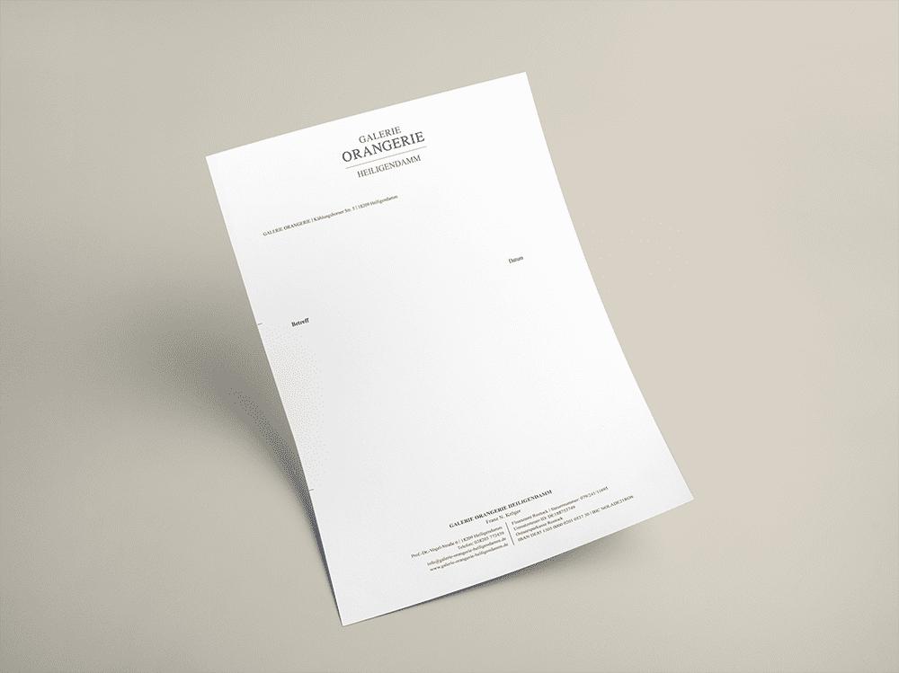 MU Briefpapier Galerie V1 1000px