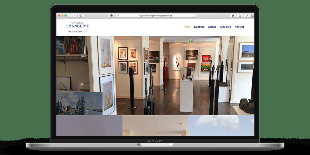 MU Mac Galerie Orangerie 1000px