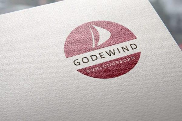 Logo Godewind
