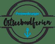 Logo_Ostseebadferien_Final rgb