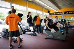 HEG_T&T_Fitness-39