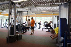 HEG_T&T_Fitness-52